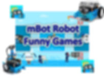 mBot Robot Funny Games.jpg