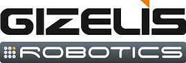 logo-gizelis_robotics_provvisorio_.jpg