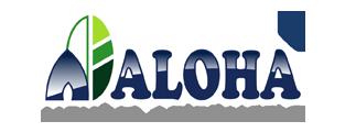 aloha-greece-logo.png