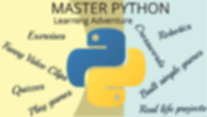 InPython-Course21.png