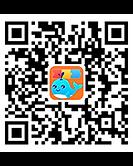 5f28f84462732.png