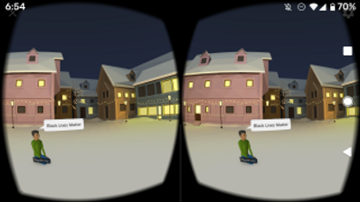 cospaces-app-screenshot-22-androidheadse