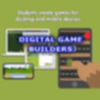 DIGITAL GAME BUILDERS 2.jpg