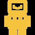 robot-1-copy-copy-300x300.png