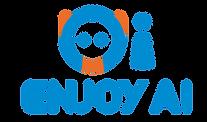 ENJOY%20AI-logo-1_edited.png