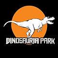 dinosauria park_n.jpg
