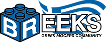 breeks_logo_new.png