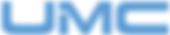 umc_logo.png