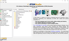 C-STEM Studio.png