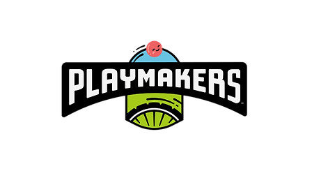 Playmakers-horz-RGB-768x437.png