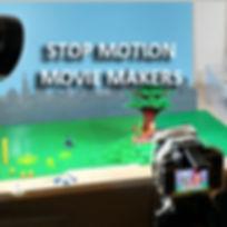 stop motion program.jpg