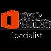 microsoft-office-specialist-2016-2013-te