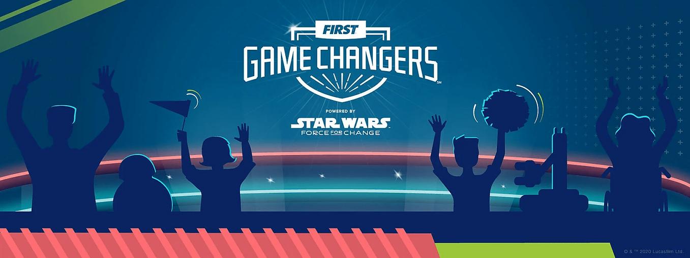 FIRST-gamechangers-1536x575.png