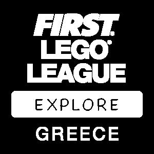 FIRST-LEGO-Greece-EXP-Type-White-300x300