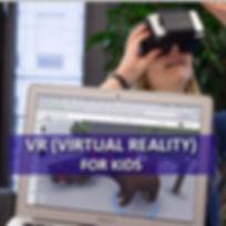 VR PROGRAM FOR KIDS.jpg