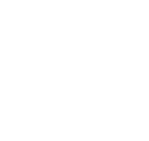 FIRST-LEGO-Greece-CHALL-Type-White-300x2