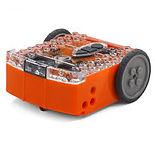 edison-robot-picture.jpg
