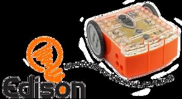 edison-robots.png