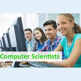 COMPUTER SCIENTISTS.jpg
