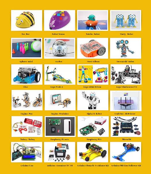 ROBOTS OF PROGRAM.jpg