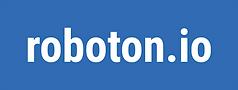 roboton.io.png