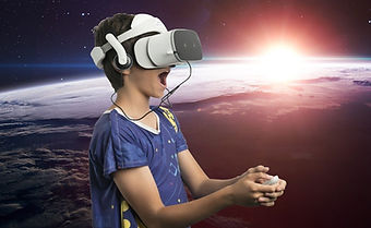 StarlightXperience_VR.jpeg