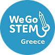 wegostem-greece-logo-blue-1920x1920.png