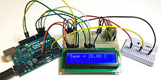 Make-an-Arduino-Temperature-Sensor-Therm