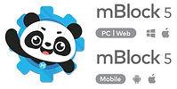 mBlock 5 JPEG.jpg