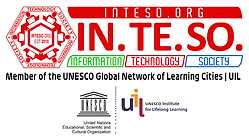Members of the UNESCO Global Network of