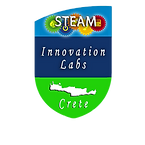 steam labs logo.png