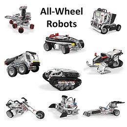 EV3 ALL WHEEL ROBOTS.jpg