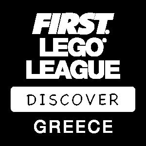 FIRST-LEGO-Greece-DISC-Type-White-300x30