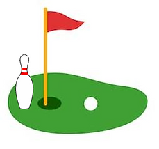 GolfBowl.png