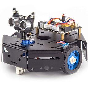 KittenBot-Arduino-Programmable-Robot.jpg
