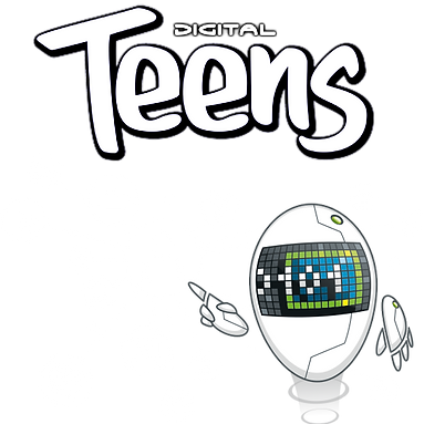 digital-teens-front-page-1.png