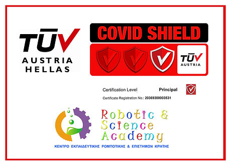 covid shield sign.jpg