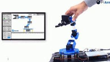 python robotics.jpg