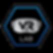 logo128.png