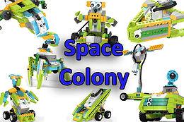 SPACE COLONY PRG.jpg
