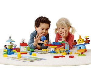 lego-education-steam-park.jpg