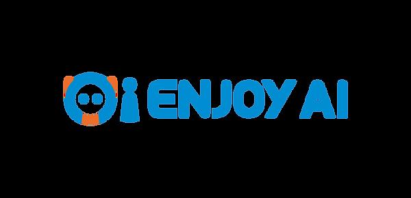 ENJOY AI-logo-1.0-04.png