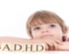 278x328_What_Are_The_Types_Of_ADHD_What_