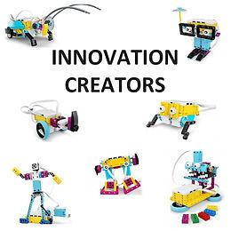 INNOVATION CREATORS PROGRAM.jpg
