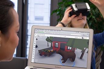 VR PROGRAM.jpg