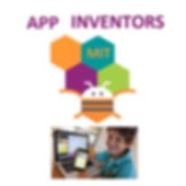APP INVENTORS PROGRAM.jpg