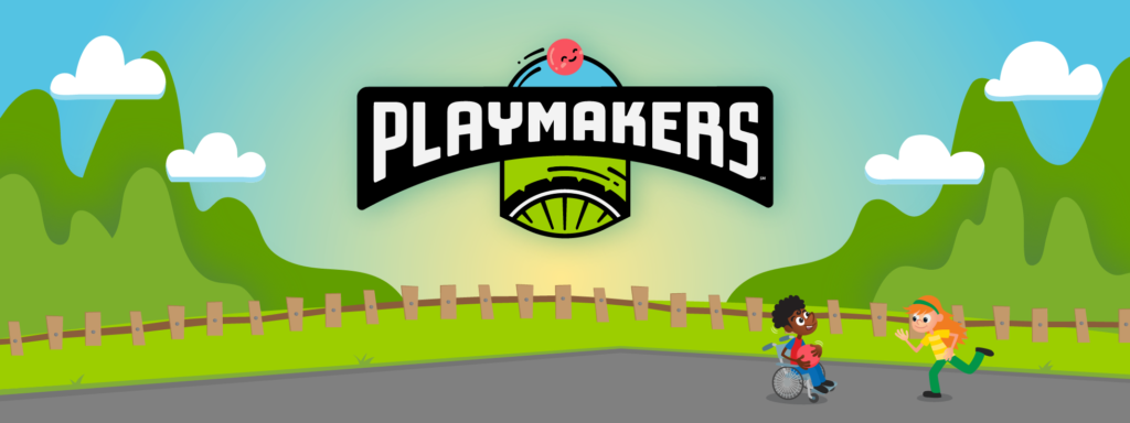 playmakers-1024x384.png