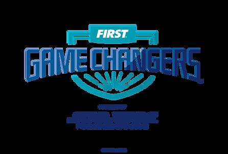 GAMECHANGERS-1-768x518.png