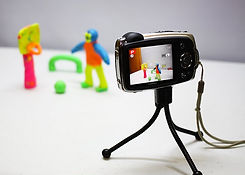 claymation-1 (1).jpg