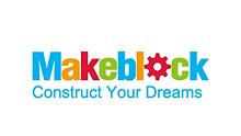 industryweek_13063_makeblock_logo.png